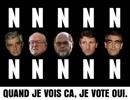 quand_je_vois_ca_je_vote_oui-1.jpg